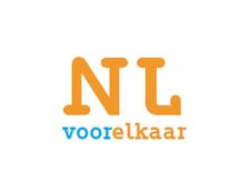 NLvoorelkaar Campus logo