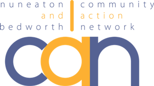 Nuneaton & Bedworth Community Action Network (CAN)