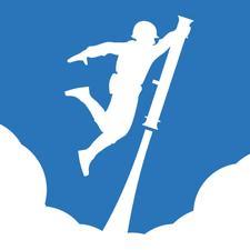 Rocket Jump Events logo
