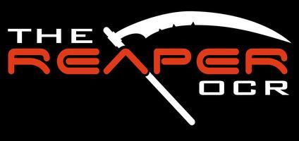 Reaper Midlands Night Run - 17th October 2015