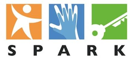 Spark Philadelphia Happy Hour Fundraiser