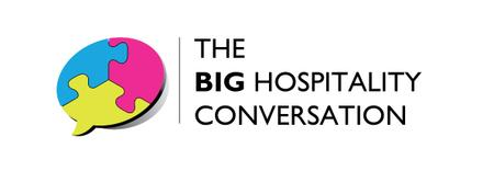 The Big Hospitality Conversation @ Skills London