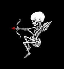 Dead Meet logo