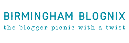 Birmingham Blognix