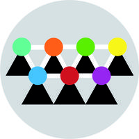 Mesa redonda: El Consumo Colaborativo, una Tendencia...