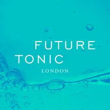 Future Tonic logo