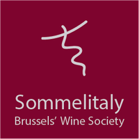 Quels vins pour un Parmesan d'exeception?