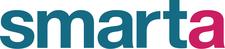Smarta logo