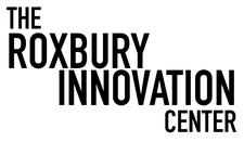 Roxbury Innovation Center logo