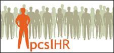 PCSL HR logo