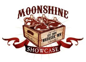*2013 Moonshine Showcase Membership*