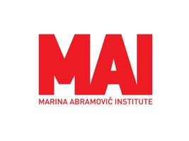 Art x Technology: Marina Abramovic Institute