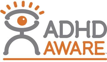 National ADHD Youth Leadership Summit