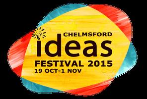 Ideas Festival - City Transformations Walk