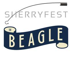 World Sherry Day Party sponsored by Sherryfest & the Beagle