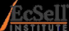EcSell Institute logo
