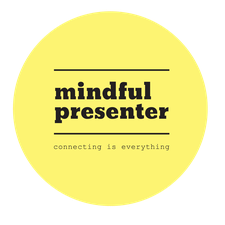 Mindful Presenter Ltd logo
