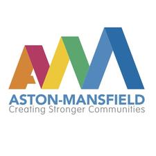 Community Involvement Unit logo
