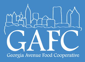 Second Annual Evening Soiree Benefiting the Georgia Ave...