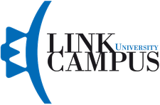 Università degli Studi Link Campus University logo