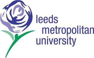 Leeds Metropolitan University: The Post-graduate Research...