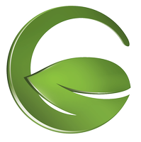 Greenweekend Vigo 2015