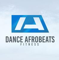 DANCE AFROBEATS WEEKLY FITNESS AND DANCE CLASSES /...