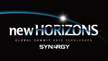 2013 Globální Summit - Seoul, Korea, (čeština)