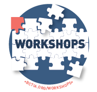 Workshop: Practicing Iteration - Why a Designer's Job...