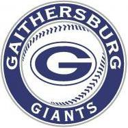 Gaithersburg Giants vs. Bethesda Big Train