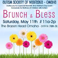 Autism Society of Nebraska - Omaha Support Group