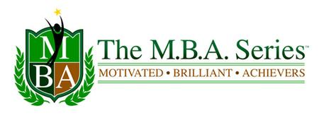 The M.B.A. Series Executive Forums 2013 comes to Washington DC...