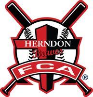 FCA Herndon Braves vs. Bethesda Big Train