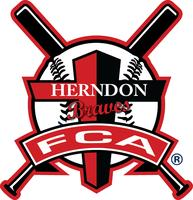 FCA Herndon Braves vs. Bethesda Big Train