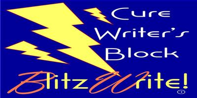 Overcome Writers Block - FREE