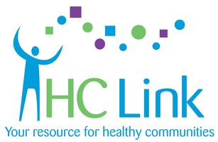 Engaging Citizens for Healthy Communities: Current...