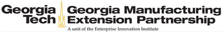 Maintenance Excellence (Lawrenceville Manufacturing...