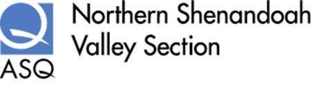 ASQ Section 1131 September 2015 Meeting