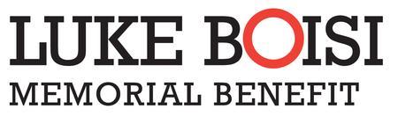 10th Annual Luke Boisi Memorial Benefit