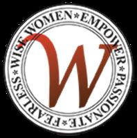 WISE Women   Mastermind Workshop October 7, 2015