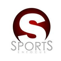Sports Enfocus High School Athlete Transition Academy