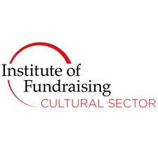 IoF Cultural Sector Network logo