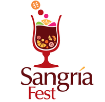 Sangria Fest Presented By Ceviche