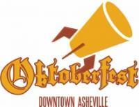 Volunteer for Oktoberfest 10-10-15