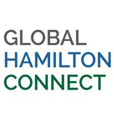 Global Hamilton Connect logo