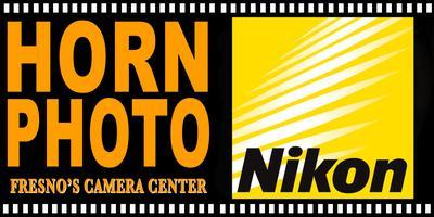 Nikon D500 Hands on Demo
