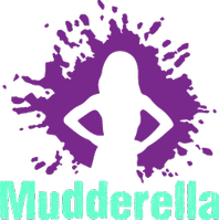 Mudderella Pennsylvania - September 21, 2013