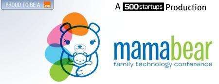 MamaBear 2013