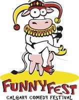 Secrets of Stand Up Comedy Seminar - Sat. October 15 @...