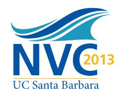 UC Santa Barbara's 14th Annual New Venture Competition